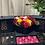 Thumbnail: Square-  Tri Fold Flower Box
