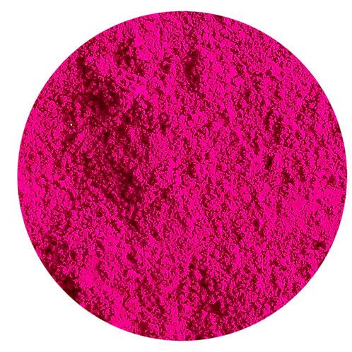 Lumo Pinkalicious Luster Dust