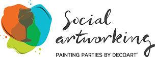 Social_Artworking_Logo_Full-Color_Glass.