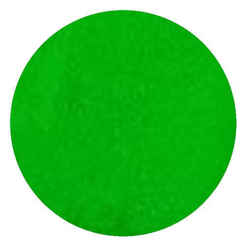 Lumo Stellar Green Luster Dust