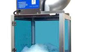 4- Hour Snow Cone Machine Rental