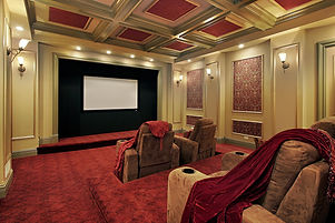 bigstock-Theater-With-Plush-Red-Carpeti-5847101.jpg