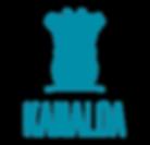 Kanaloa_logo-all_3135.png