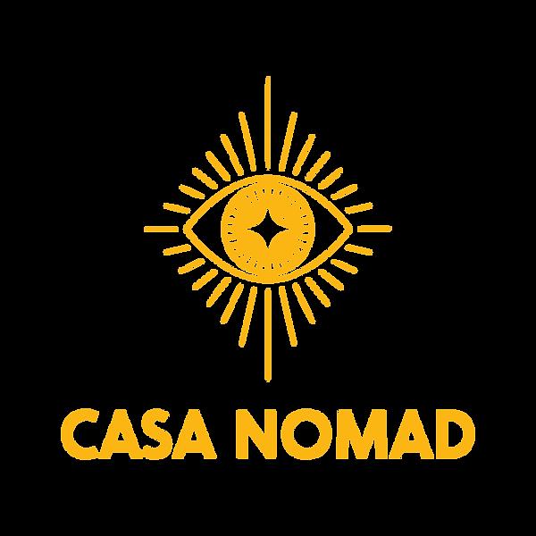 Nomad Logo-01.png