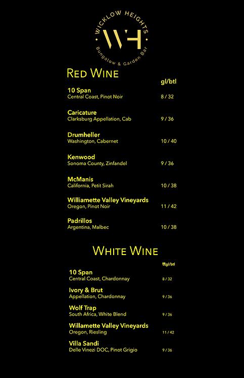 Wine IG Stories.png