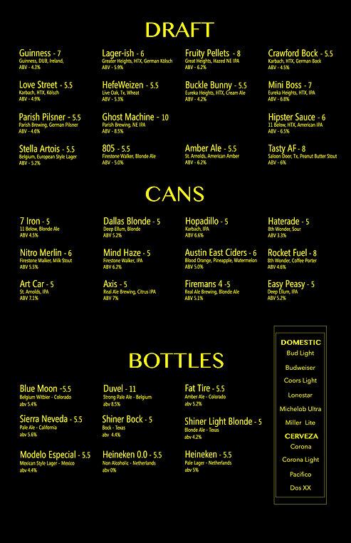 Pg 3 Beer Black & Yellow.jpg