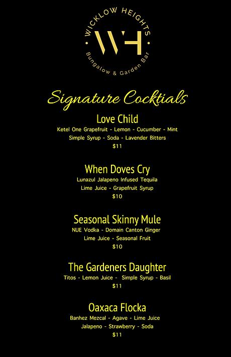 Cocktials IG Blk&Gld.png