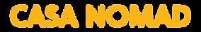 Casa Nomad Logo-01.png