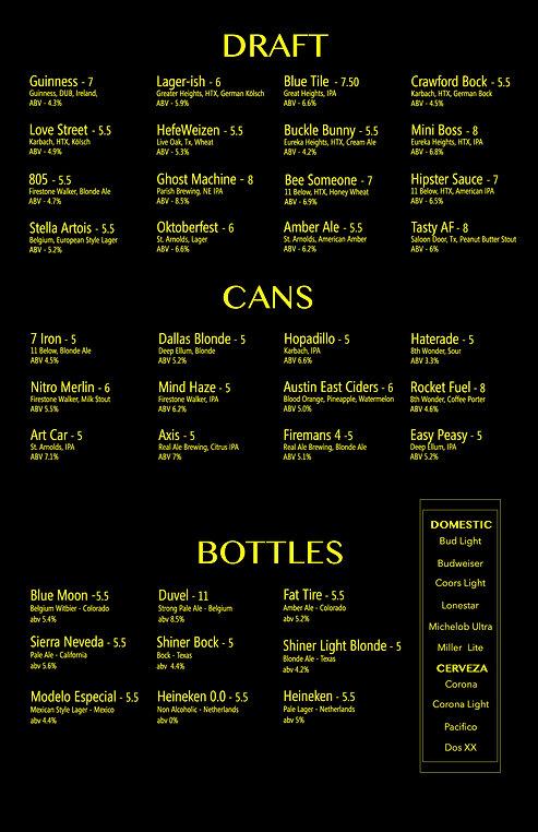 Pg 3 Beer Black & Yellow 9_23_20.jpg