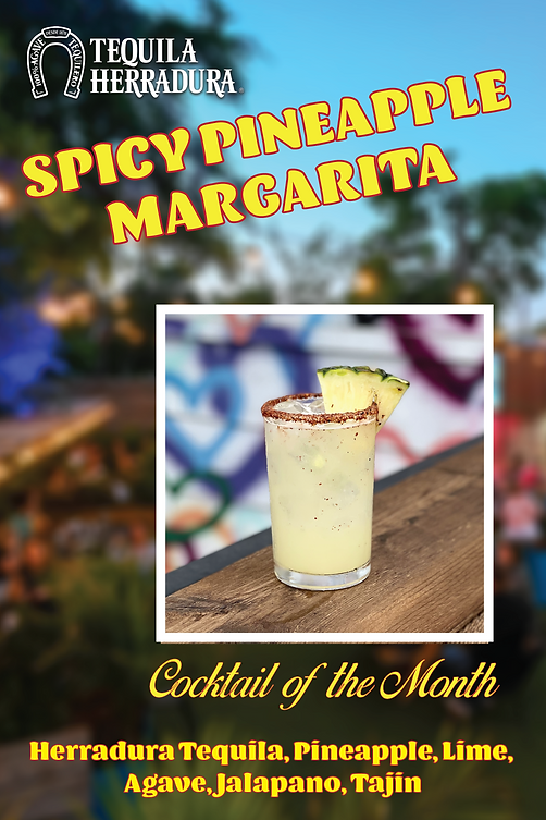 Spicy Marg 2.png