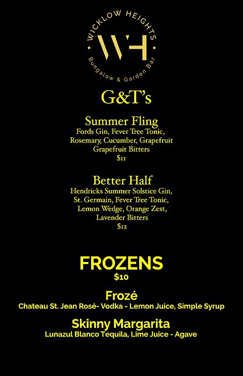 GTs & Frozen IG Blk&Gld.png
