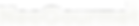 neogourmet-logo-2.png