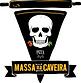 massa-caveira.png