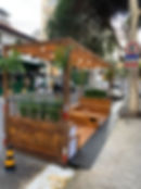 AnyConv.com__IMG_0333.jpg
