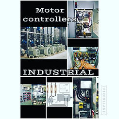 Harbor Electrical With over 15 years experience.jpg Motor control installations, troubleshooting, re