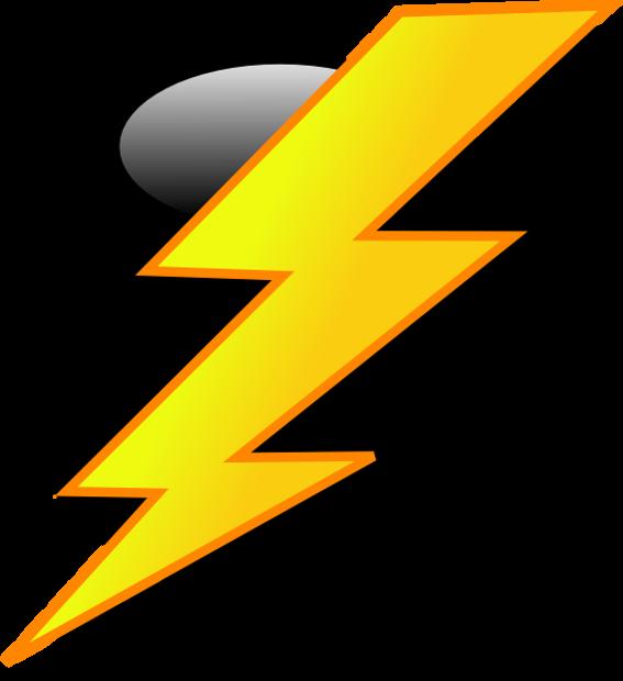 lightining bolt logo.png