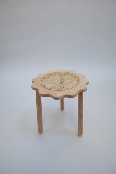 Caned Petal Stool-4.jpg