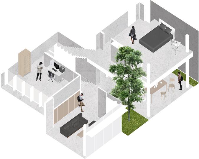 LIDYA HOUSE 2.jpg