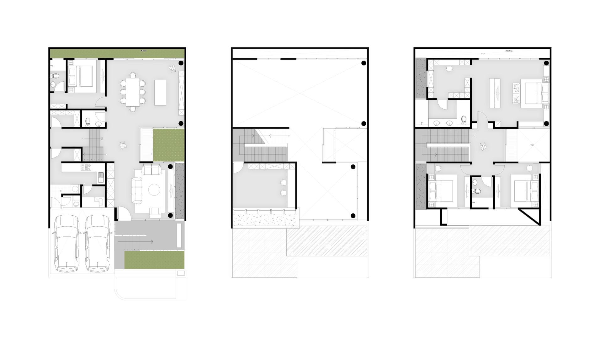 LIDYA HOUSE DTP.jpg