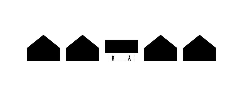 JL HOUSE 4.jpg