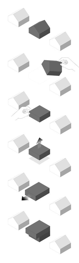 JL HOUSE 3.jpg