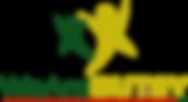 Gutsy-logo-1.png