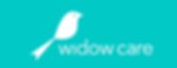 widowcare.PNG