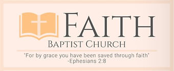 Faith Logo Corrected.jpg