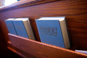 Bibles in Pew.jpg