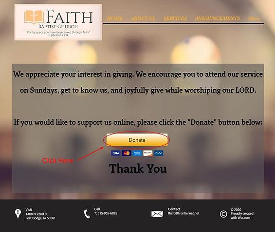 Donation Step 1.jpg