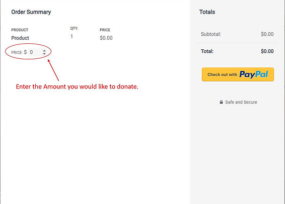 Donation Step 2.jpg