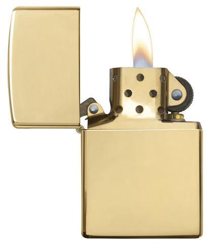 goldzippolighter2.jpg