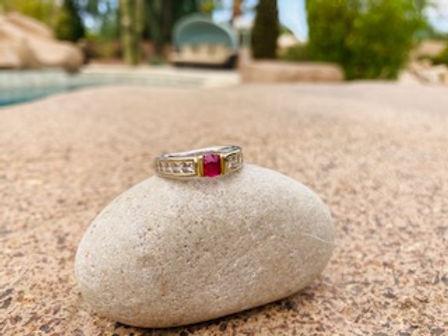 ruby ring.jpg