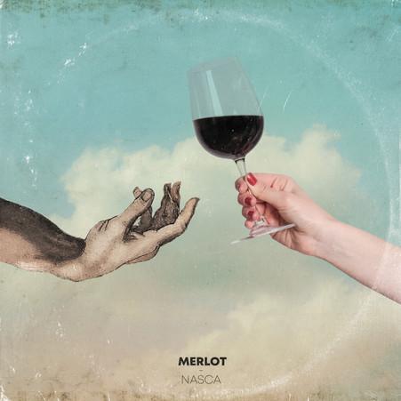 Nasca - Merlot