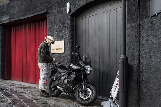 motociclisto.jpg