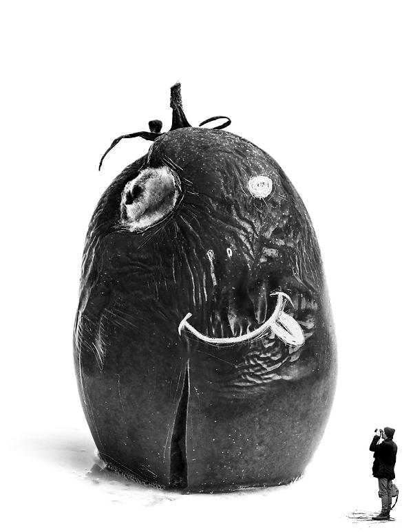 pomodoro-Recuperato.png