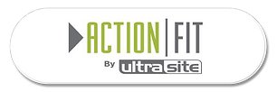 Action fit button-01.png