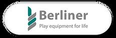 brlnr button-01.png