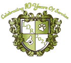 (GREEN) LD crest 2021-01.png