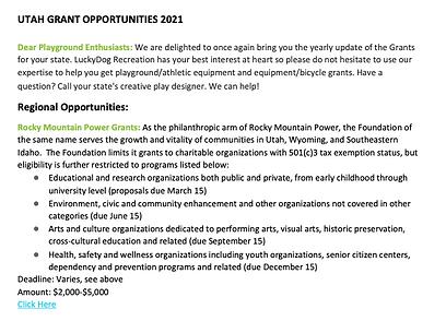 Utah 2021 grant.png