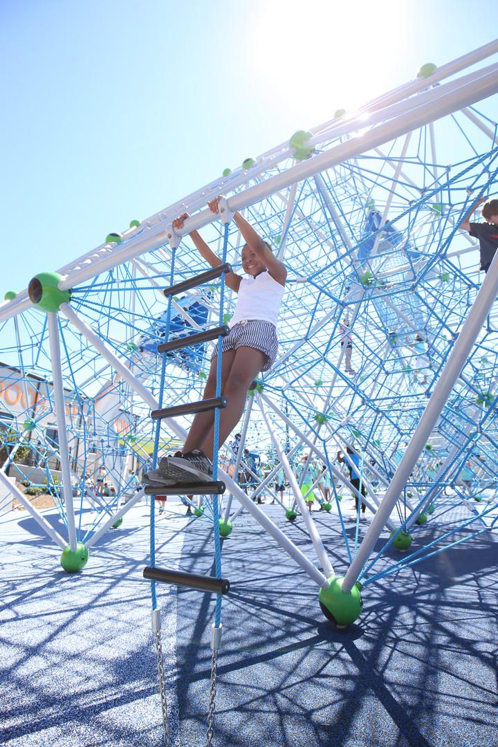 Ladder Vert-4649.jpg
