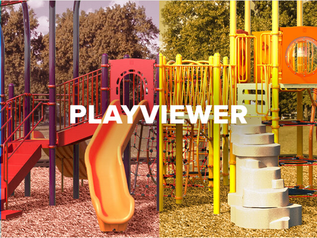 Color-Your-Playground with PlayViewer™ from Playcraft Systems.