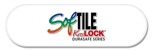 softile button-01.png