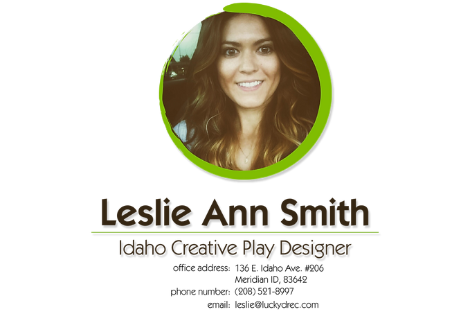 Leslie contact image-01.png