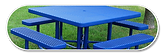 LD amenities button-01.png