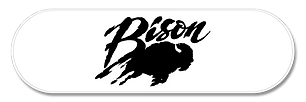 bison button-01.png