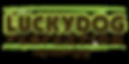 _new luckydog logo TBG-01.png