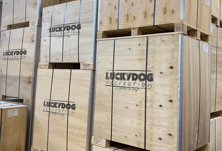 luckydog crates.png