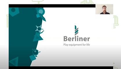 berliner webinar