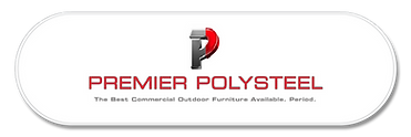 polypremier button-01.png